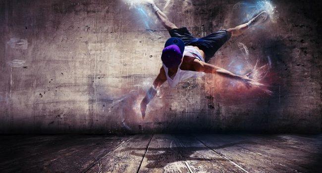 tomioka_highschool_danceclub_dance_stadium_unext_1
