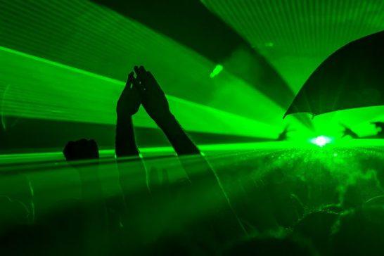 tomioka_highschool_danceclub_msta_ultra_fes_20180917_info_1