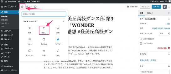 wordpress5_0_0_gutenberg_editor_10