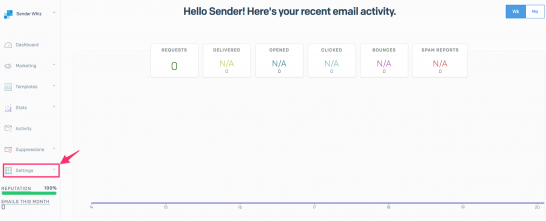 sendgrid_tranzaction_mail_send_3