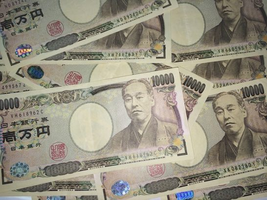 techcrunch-japan_central-bank-digital-currency_0