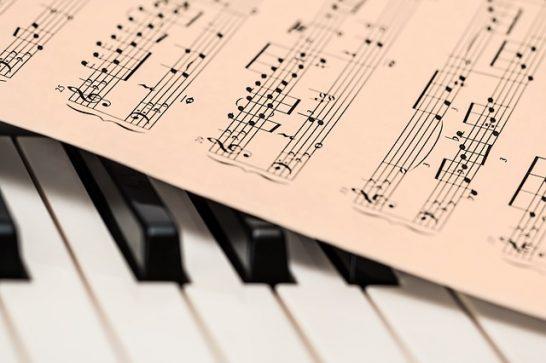 ihararikka_suzuki_masayuki_instrument_melody_0