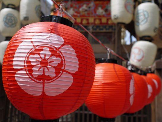 ihararikka_promotion_sangakurenkei_2