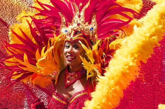 tdc_gaiya_carnival_2019_0