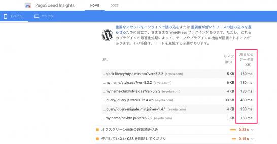 wp_performance_dequeue_scripts_1