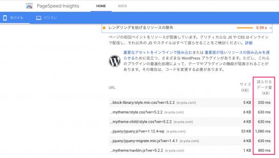 wp_performance_dequeue_scripts_2