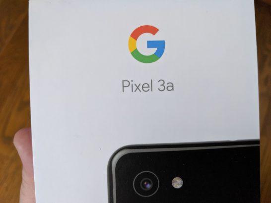 google-pixel-3a_chrome_cache_0