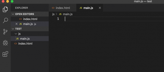 vs_code_js_programming_2