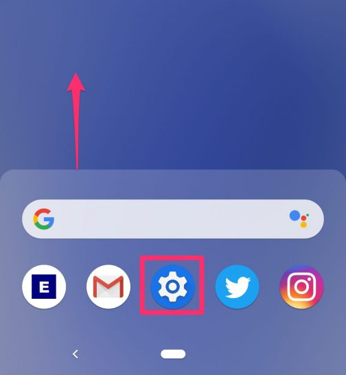 google-pixel3a_kinkyu_mail_1