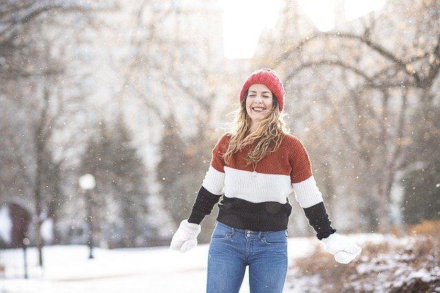 dansta_winter_2019_0