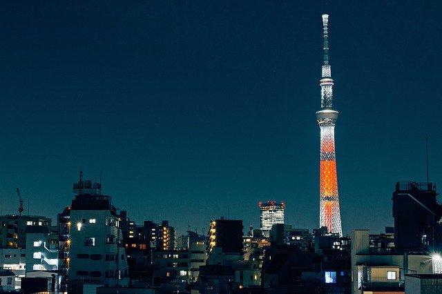 aoi_tokugawa_sousyuhen_0