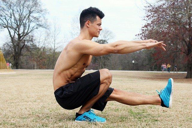 body_coach_kahanshin_0