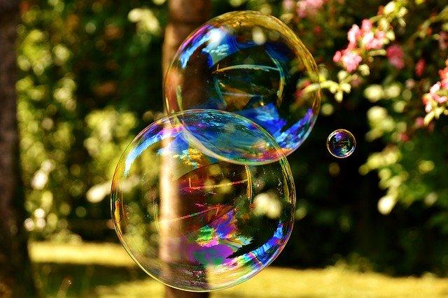 social_bubble_0