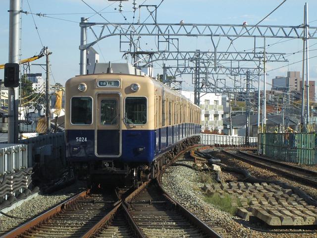junchan_no_ouenka_yasumi